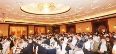 第三届大数据与智慧公路养护管理技术论坛