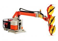 两冲程绿篱机、割草割灌机与油锯的使用与保养